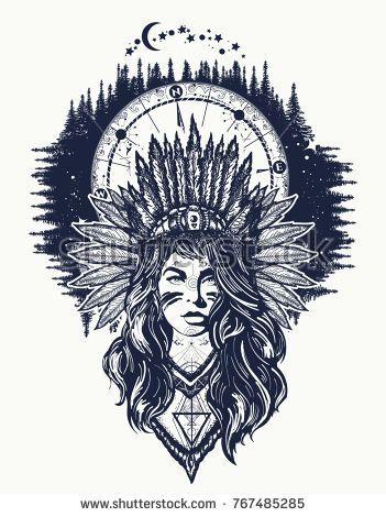 Tattoos Ideen Für Vorlagen Frauen (81)