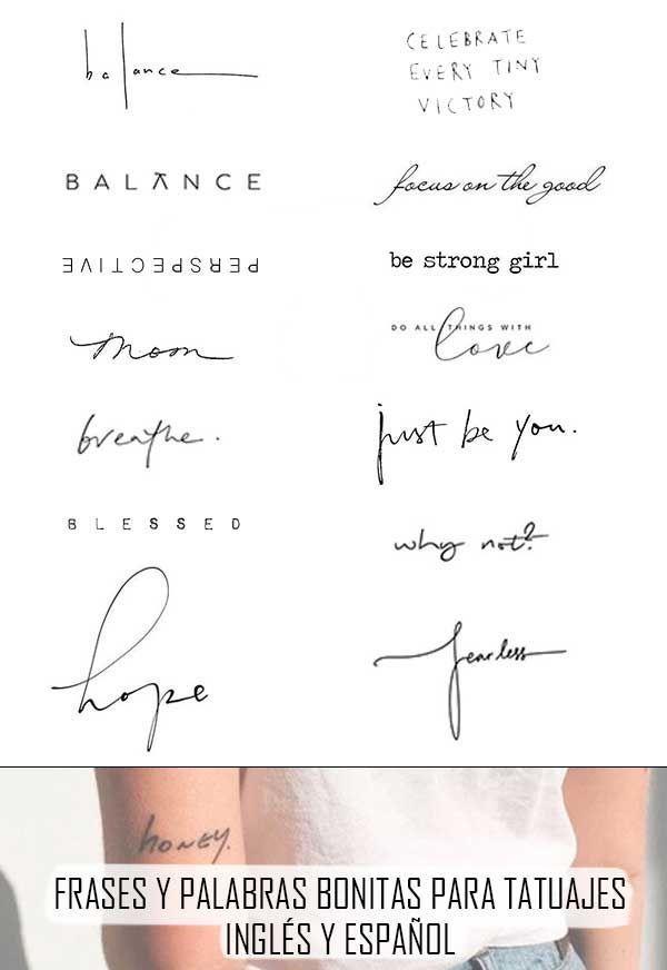 Tattoos Ideen Für Vorlagen Frauen (86)