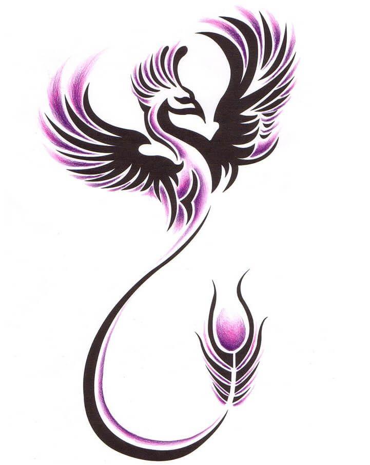 Tattoos Ideen Für Vorlagen Frauen (95)