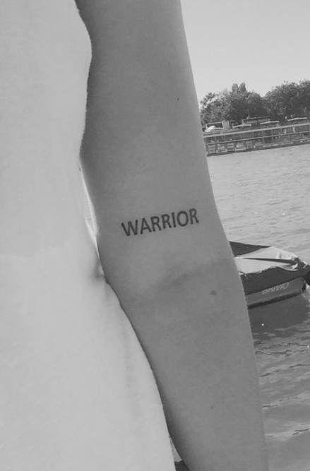 tattoos ideen für vorlagen frauen
