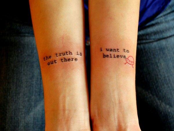 Tattoos Schriftzüge Mit Bedeutung (126)