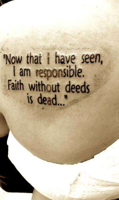 Tattoos Schriftzüge Mit Bedeutung (67)