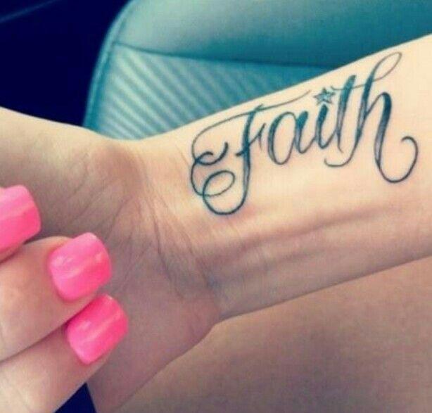 Tattoos Schriftzüge Mit Bedeutung (73)