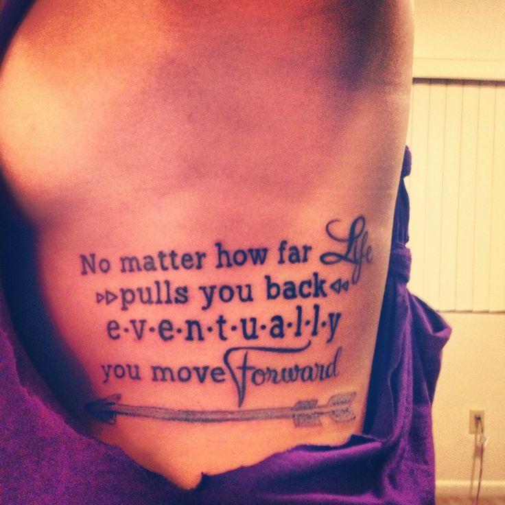 Tattoos Schriftzüge Mit Bedeutung (94)