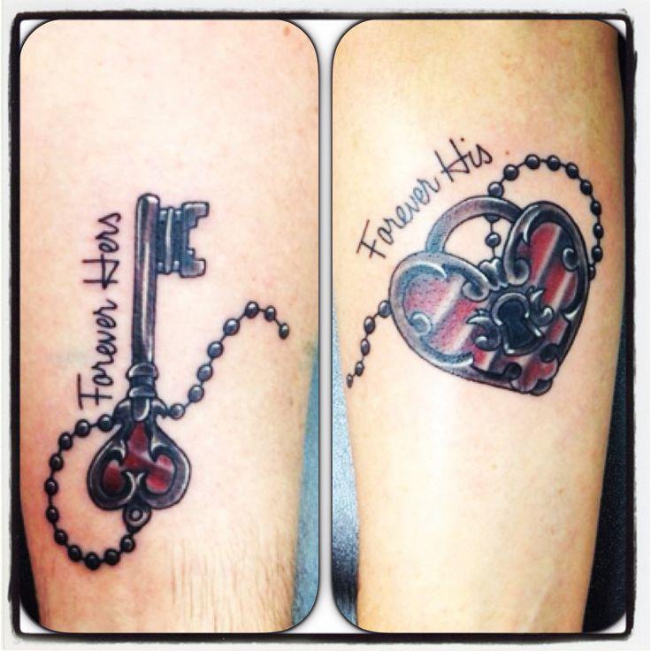 Tatuajes Para Parejas (108)