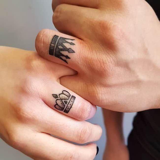 Tatuajes Para Parejas (112)