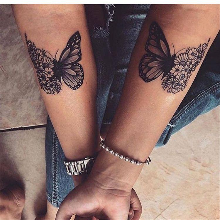 Tatuajes Para Parejas (114)