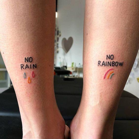 Tatuajes Para Parejas (121)