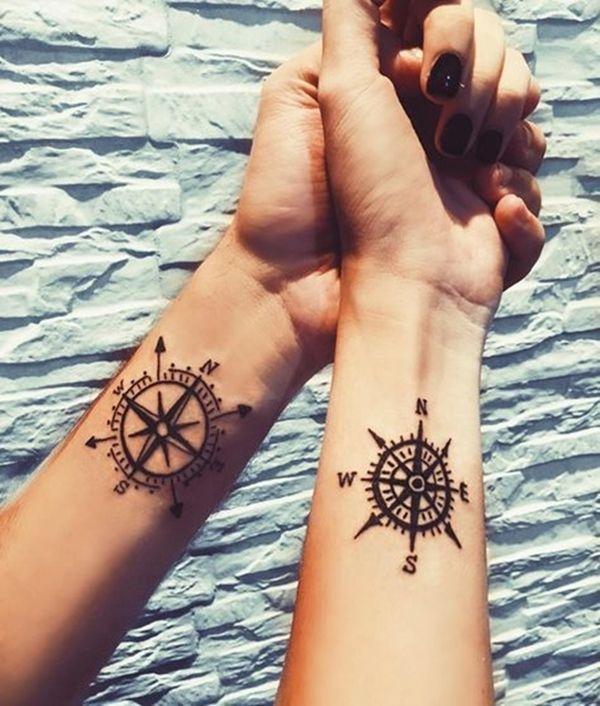 Tatuajes Para Parejas (124)