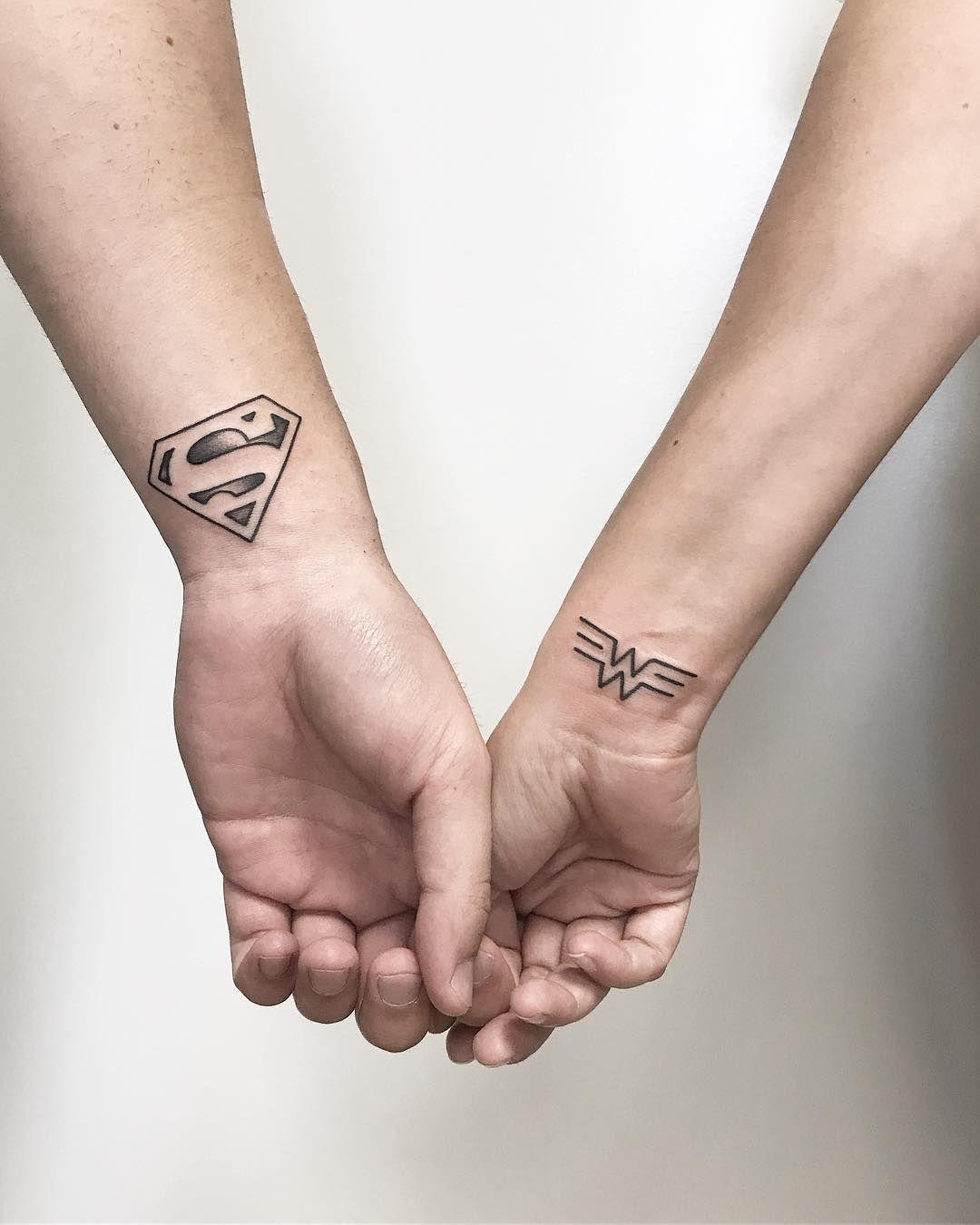 Tatuajes Para Parejas (13)