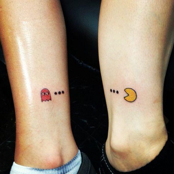 Tatuajes Para Parejas (131)