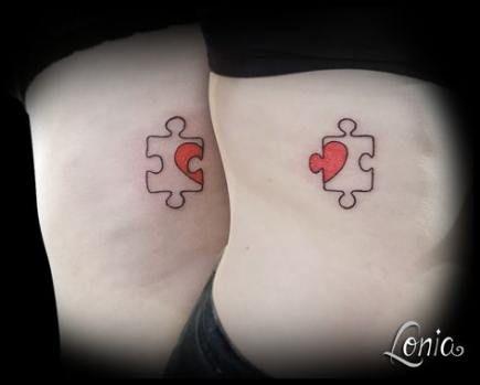 Tatuajes Para Parejas (145)
