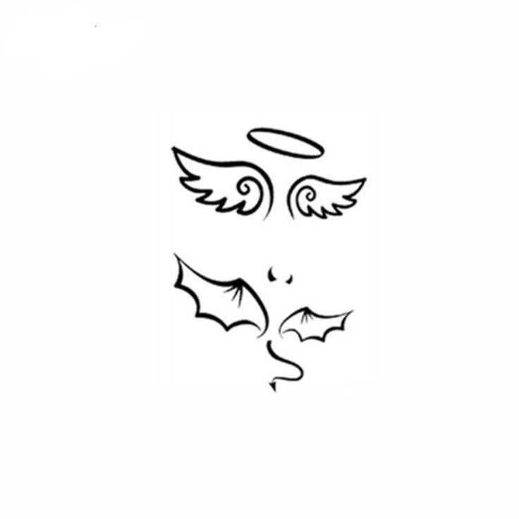 Tatuajes Para Parejas (15)