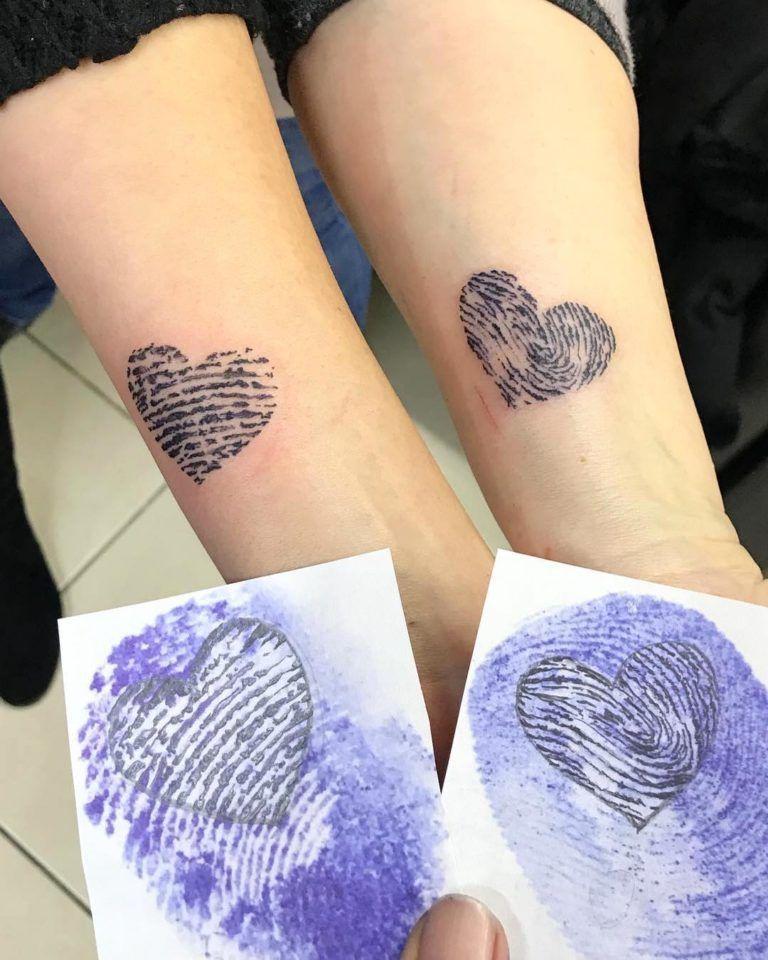 Tatuajes Para Parejas (157)