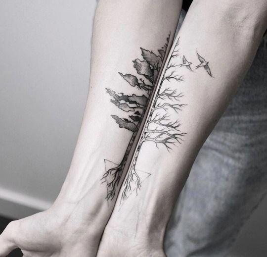Tatuajes Para Parejas (159)