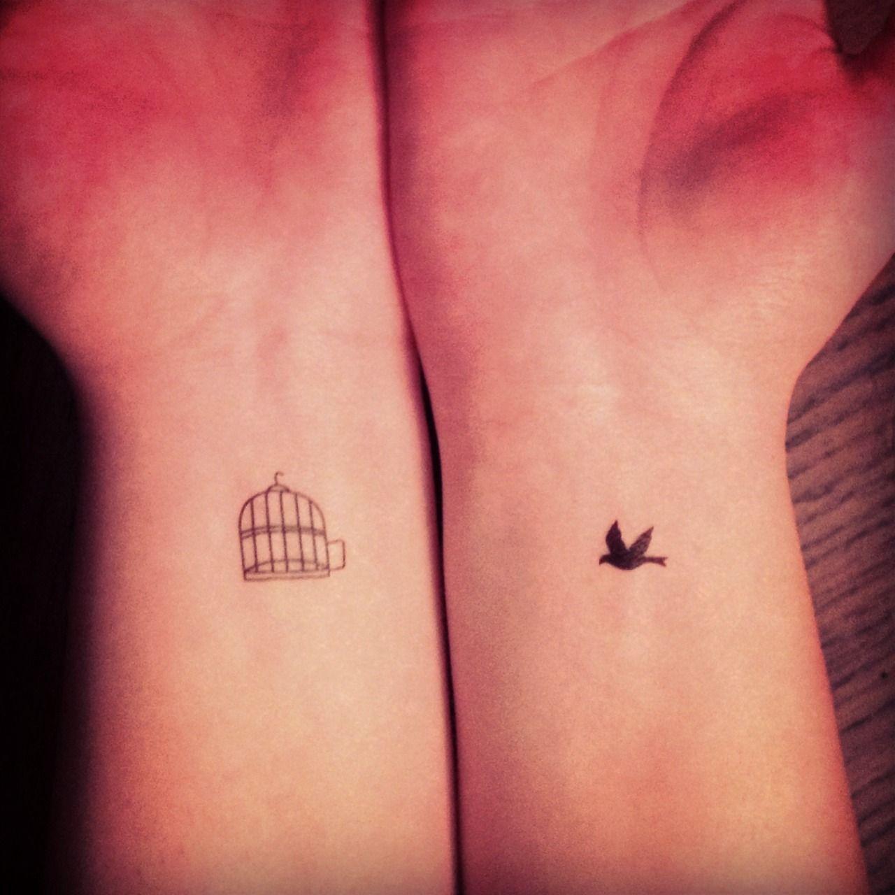Tatuajes Para Parejas (160)