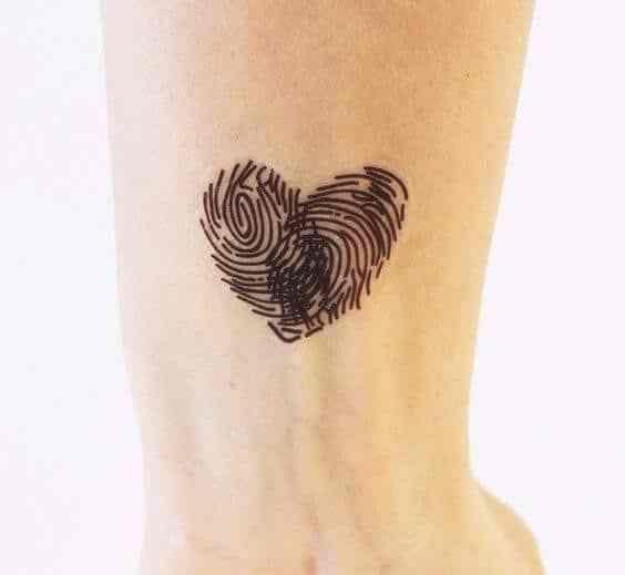 Tatuajes Para Parejas (161)