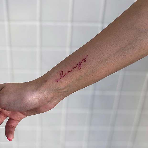 Tatuajes Para Parejas (168)