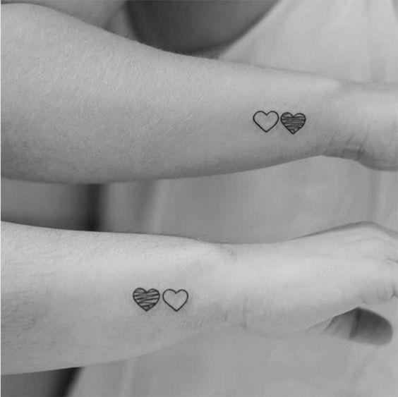 Tatuajes Para Parejas (172)