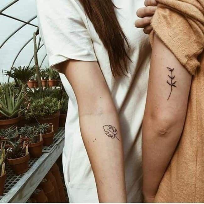 Tatuajes Para Parejas (179)