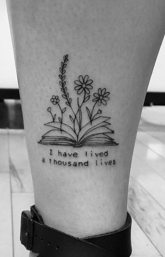 Tatuajes Para Parejas (187)