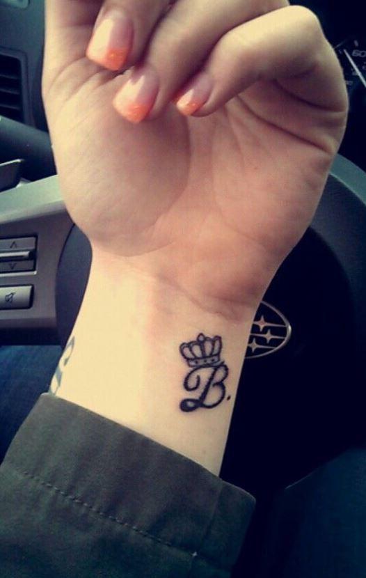 Tatuajes Para Parejas (188)