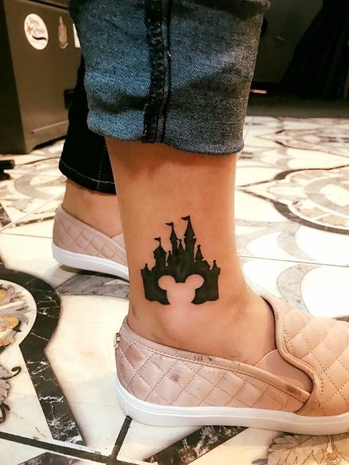 Tatuajes Para Parejas (219)