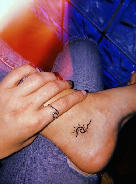 Tatuajes Para Parejas (223)