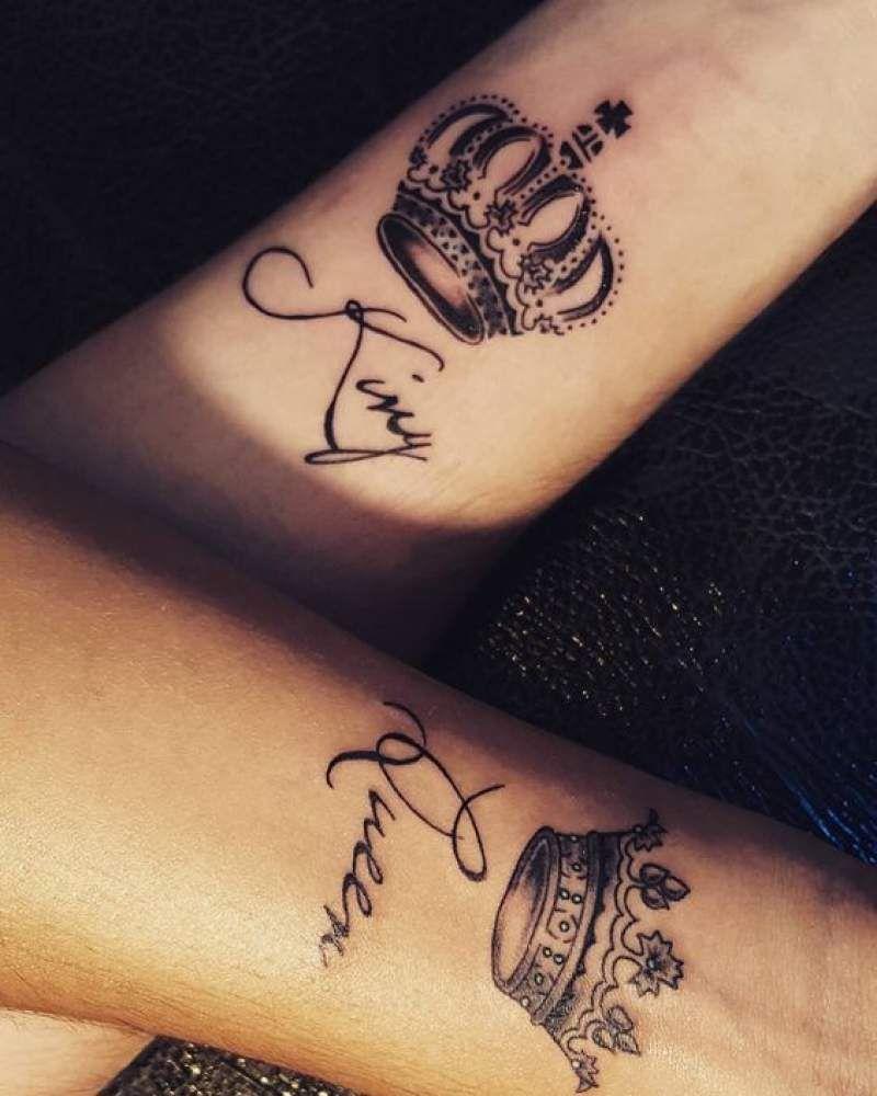 Tatuajes Para Parejas (230)