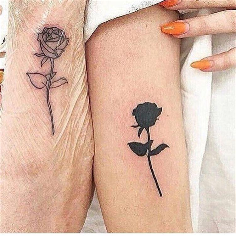 Tatuajes Para Parejas (233)