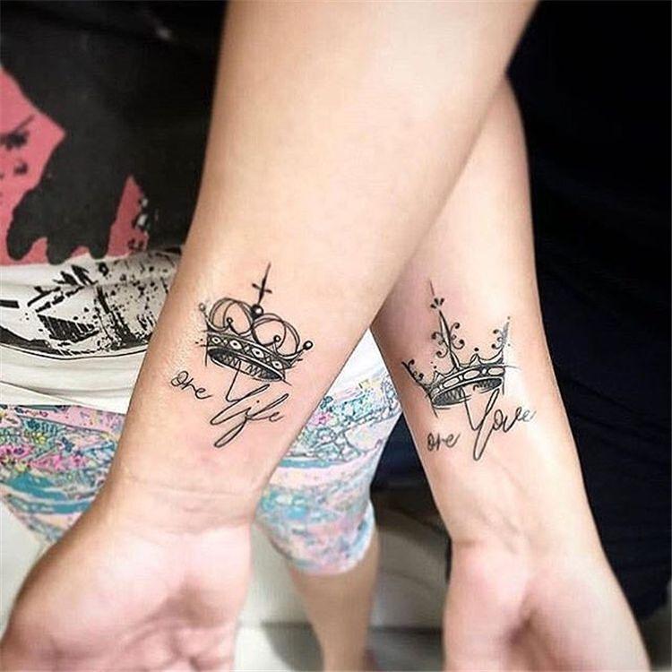Tatuajes Para Parejas (44)