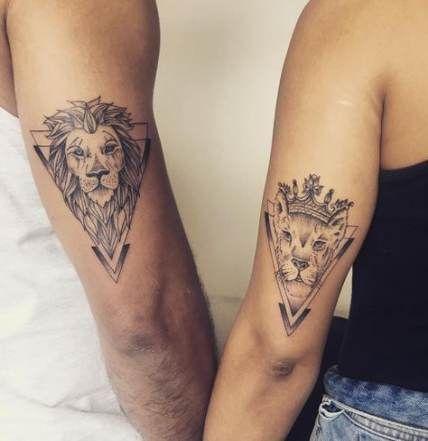 Tatuajes Para Parejas (5)