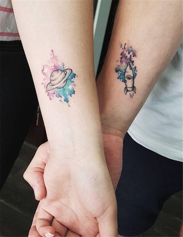 Tatuajes Para Parejas (56)