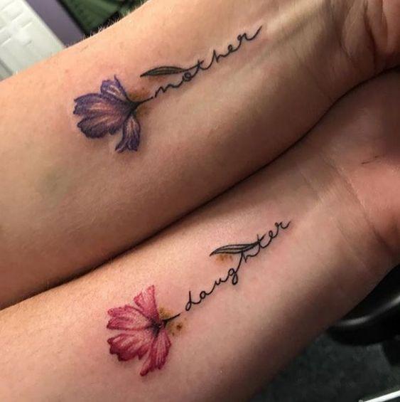 Tatuajes Para Parejas (63)