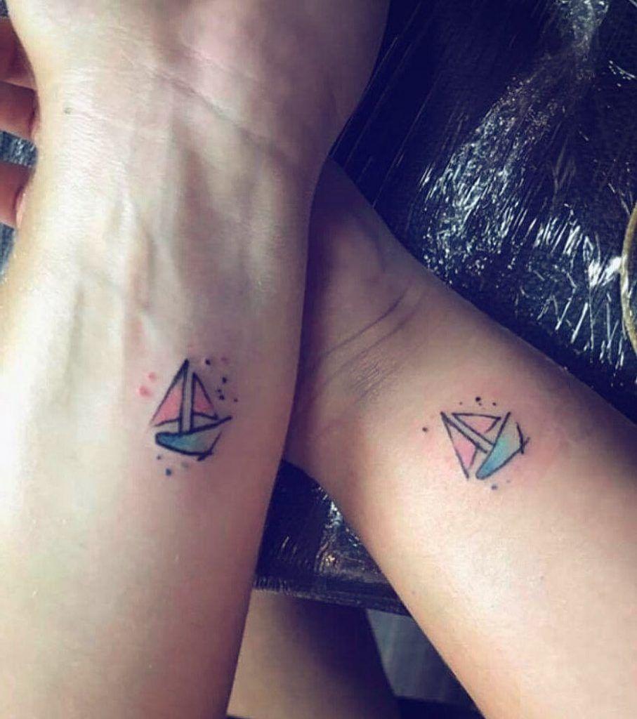 Tatuajes Para Parejas (65)