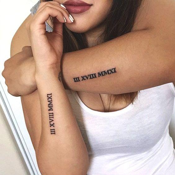 Tatuajes Para Parejas (78)