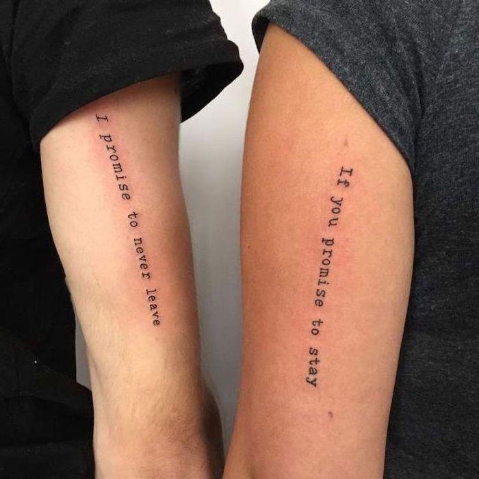 Tatuajes Para Parejas (87)