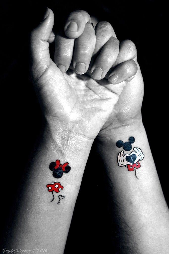 Tatuajes Para Parejas (93)