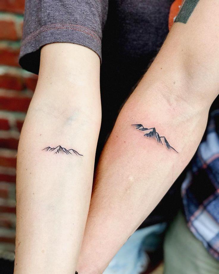 Tatuajes Para Parejas (97)