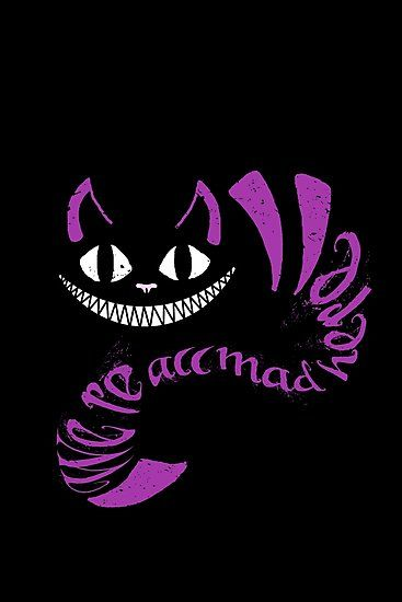 Cheshire Cat Tattoo Ideas Pictures (71)