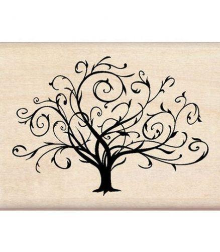 Family Tree Tattoo With Names (125)