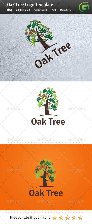 Family Tree Tattoo With Names (144)