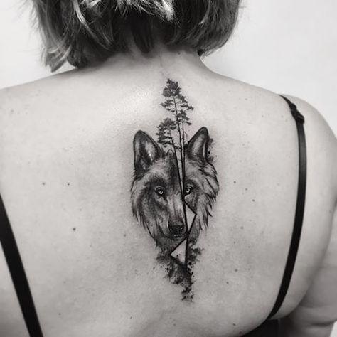 Family Tree Tattoo With Names (145)