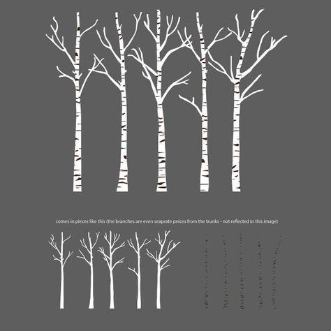 Family Tree Tattoo With Names (150)