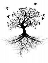 Family Tree Tattoo With Names (164)