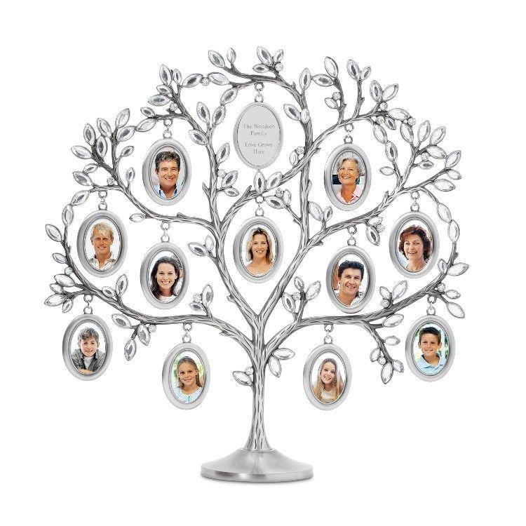 Family Tree Tattoo With Names (178)