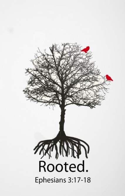 Family Tree Tattoo With Names (203)