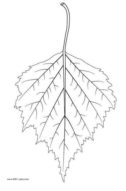 Family Tree Tattoo With Names (212)