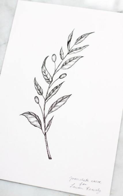 Family Tree Tattoo With Names (213)