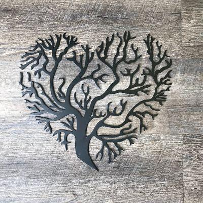 Family Tree Tattoo With Names (225)